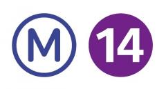 metro_ligne_14.jpg
