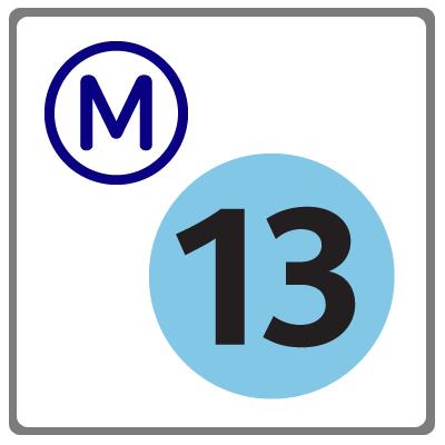 ligne13.png