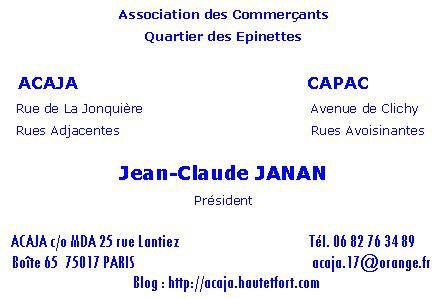 CARTE DE VISITE ACAJA CAPAC 3.jpg