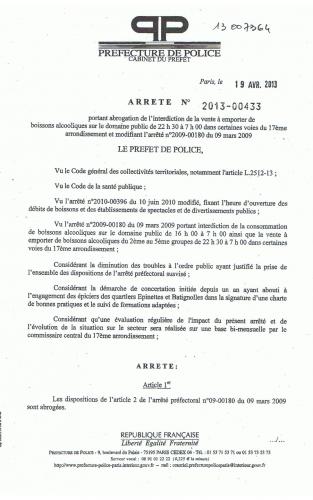 ARRETE N° 2013-00433.png
