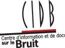 Logo-CIDB.jpg