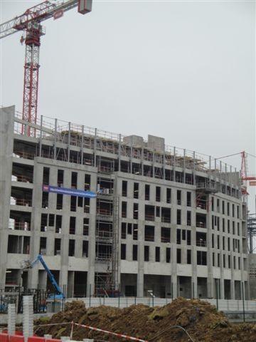 Centre Commercial Aubervilliers -5-.JPG