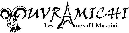logomuvramichi.jpg