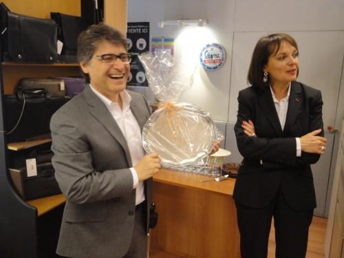 NEUILLY DESSIN CHAMPERRET trophée 2012 015.jpg