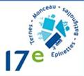 logo mairie 17e.png