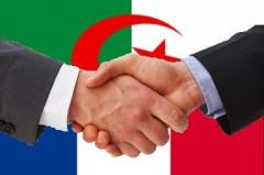 algérie france.jpg