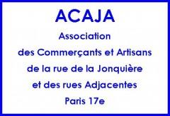 SIGLE ACAJA -2-.jpg