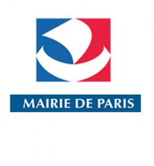 logo-ville-de-paris3.png