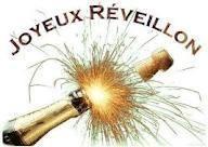 JOYEUX REVEILLON - Copie (2).jpg