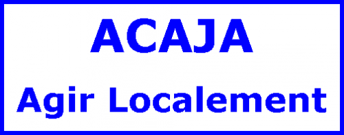 Logo Agir Localement.png
