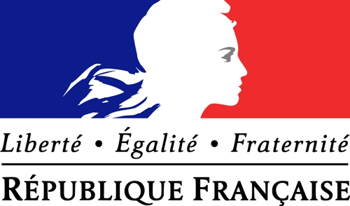 logo-republique-francaise1.jpg