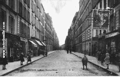cartes-postales-photos-Rue-Berzelius-PARIS-75017-75-75117016-maxi.jpg