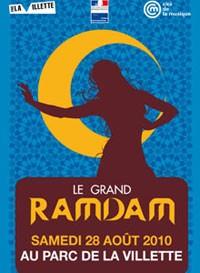 le_grand_ramdam_2010.jpg