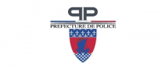 Logo-prefecture-de-police-slider.jpg
