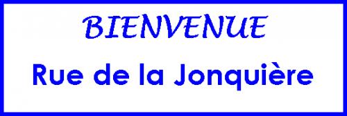 BIENVENUE.png
