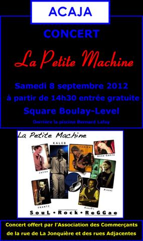 AFFICHE LA PETITE MACHINE.png
