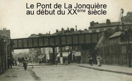 lE PONT DE LA JONQUIERE 2O.jpg