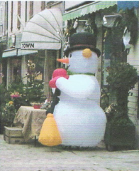 BONHOMME NEIGE.png2.png
