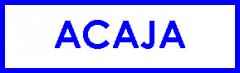 logo ACAJA.png