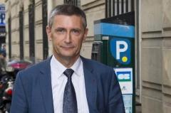 Pechenard-un-ex-super-flic-directeur-de-campagne-de-Sarkozy_article_popin.jpg