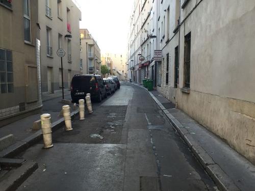 Passage_Petit-Cerf_(Paris).JPG