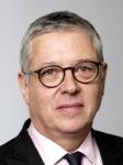 Gerald-BARBIER-75.jpg