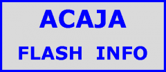 ACAJA flash info.png