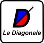 la diagonale 3.jpg