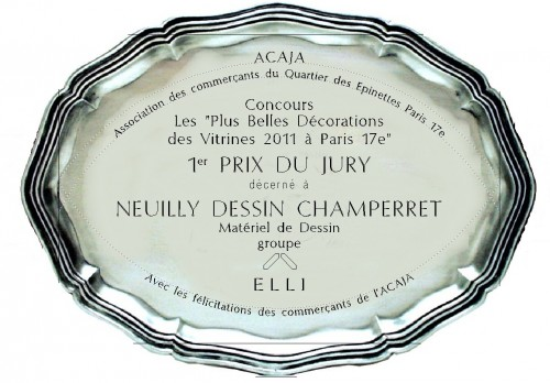 Plateau ACAJA vitrines NEUILLY DESSIN CHAMPERRET.jpg