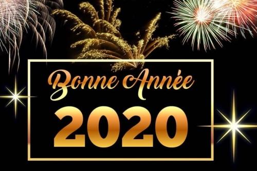 bonne-annee_077b (2).jpg