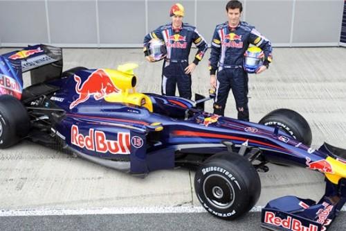 F1 RED BULL.jpg