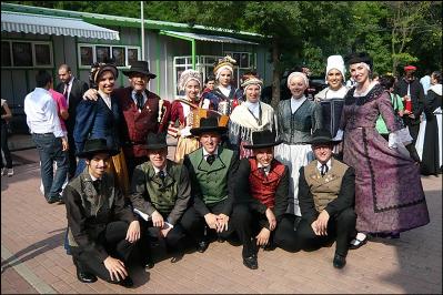 auvergnats 2011-turquie.png