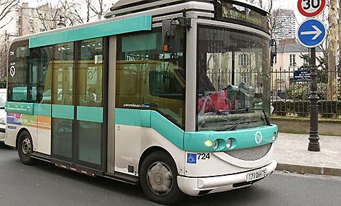 bus 17 18.jpg
