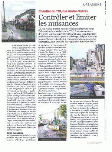 PARIS 17 NUISANCES.png