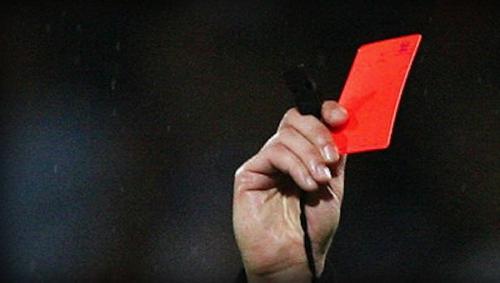 carton-rouge.jpg