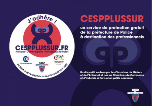 capture_flyer_cespplussur_2014_1.jpg