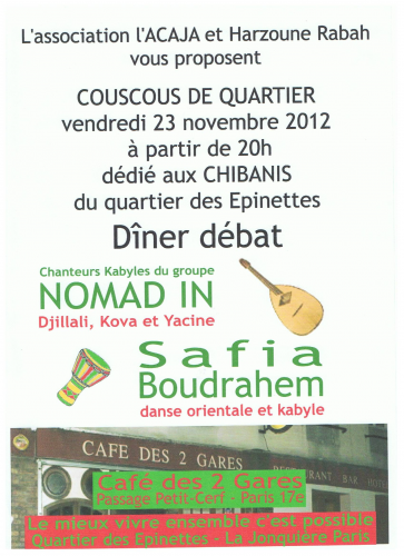 AFFICHE 23-11-2012 CHIBANIS.png