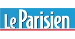 Le-Parisien-940x500.png