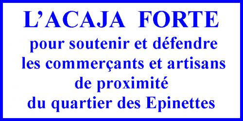 L'ACAJA Forte 2.png