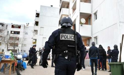 quartiers-sensibles-en-France.jpg