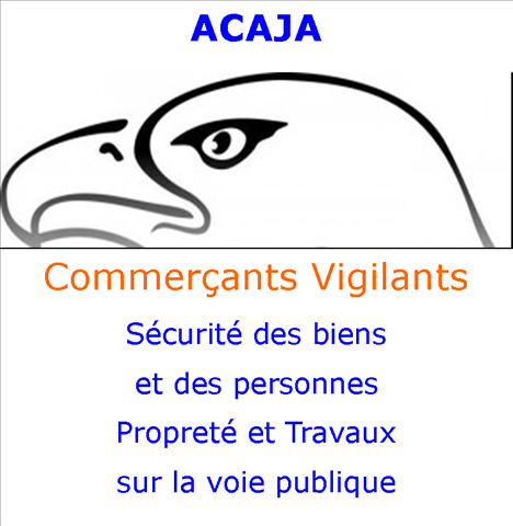 COMMERCANTS VIGILANTS 11.png
