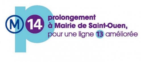 logo_prolongement_ligne_14_page_1.jpg