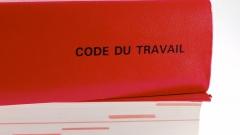 XVM8bdd1d16-d890-11e4-a83b-29e627c1293b.jpg