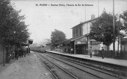 Avenue_de_Clichy3.jpg