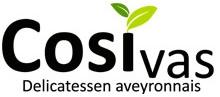 cosivas_logo.jpg