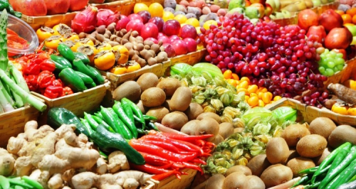 fruits-légumes-750x400.jpg