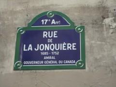 rue de la jonqiere.jpg