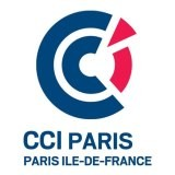 CCI PARIS 150901_578420848838332_1693944462_n.jpg