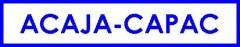 SIGLE ACAJA-CAPAC -2-.jpg