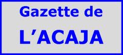 Gazette de l'ACAJA.png